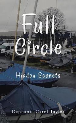Full Circle: Hidden Secrets (Paperback)