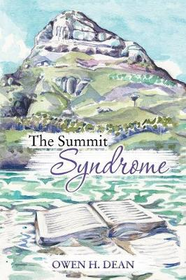 The Summit Syndrome (Paperback)