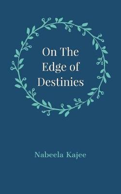 On the Edge of Destinies (Paperback)