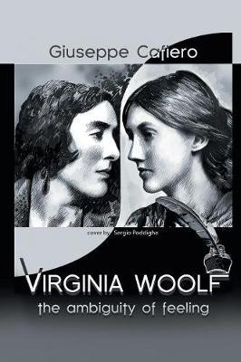 Virginia Woolf: The Ambiguity of Feeling (Paperback)