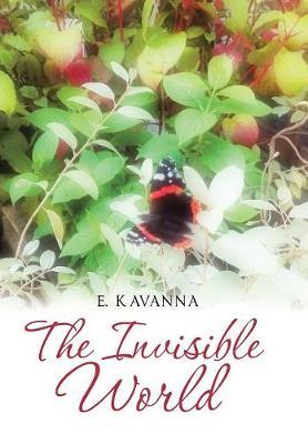 The Invisible World (Hardback)