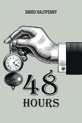 48 Hours (Paperback)