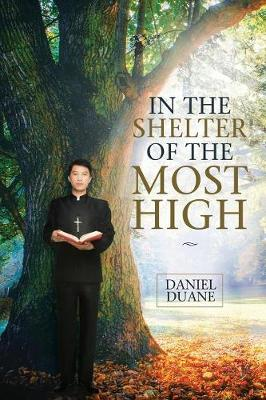 In the Shelter of the Most High (Paperback)