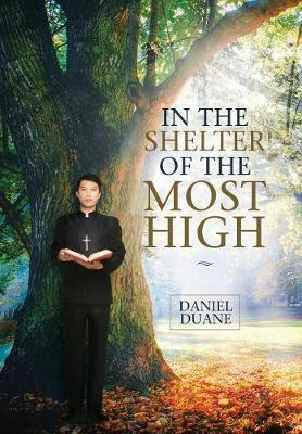 In the Shelter of the Most High (Hardback)
