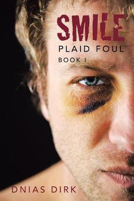 Smile: Plaid Foul Book I (Paperback)