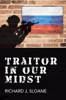 Traitor in Our Midst (Paperback)