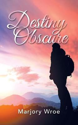Destiny Obscure (Paperback)