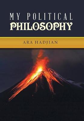 My Political Philosophy (Hardback)