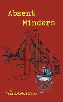 Absent Minders (Paperback)
