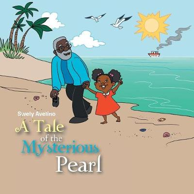 A Tale of the Mysterious Pearl (Paperback)