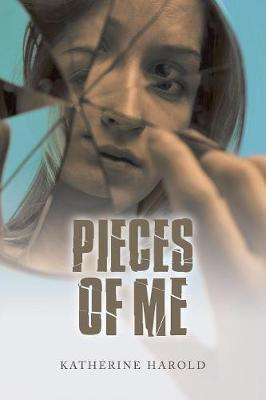 Pieces of Me (Paperback)