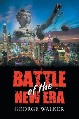 Battle of the New Era (Paperback)