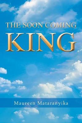 The Soon Coming King (Paperback)