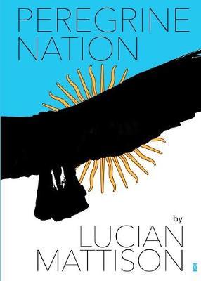 Peregrine Nation (Paperback)