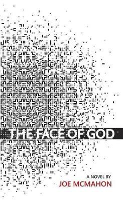 The Face of God (Paperback)