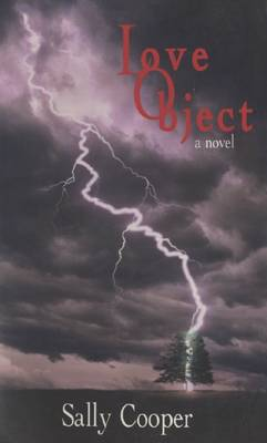 Love Object (Paperback)