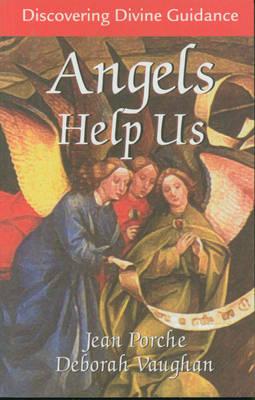 Angels Help Us: Discovering Divine Guidance (Paperback)
