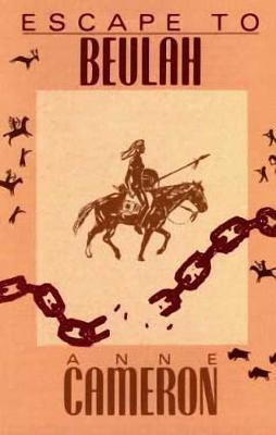 Escape to Beulah (Paperback)