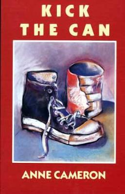 Kick the Can (Paperback)