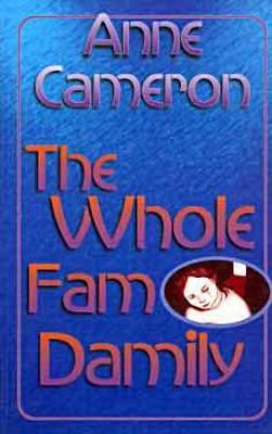 Whole Fam Damily (Paperback)