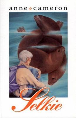 Selkie (Paperback)