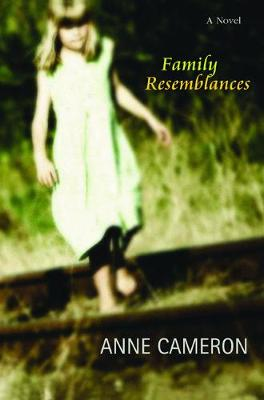 Family Resemblances: A Novel (Paperback)
