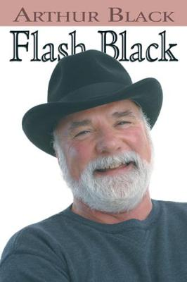 Flash Black (Paperback)