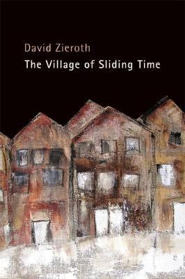 Village of Sliding Time (Paperback)