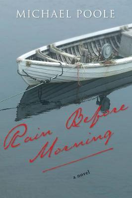 Rain Before Morning (Paperback)