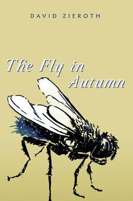 Fly in Autumn (Paperback)