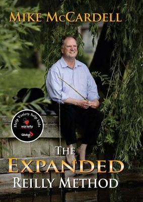 Expanded Reilly Method (Hardback)