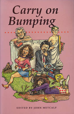 Carry on Bumping (Paperback)