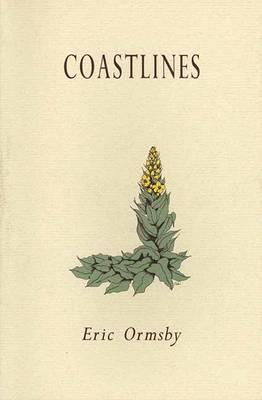 Coastlines (Paperback)