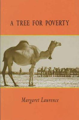 A Tree for Poverty (Paperback)