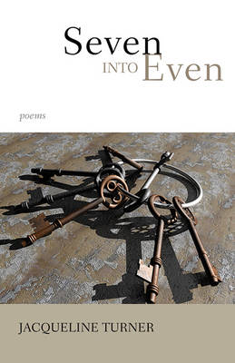 Seven into Even (Paperback)