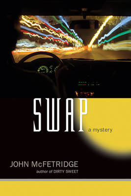 Swap: A Mystery (Hardback)