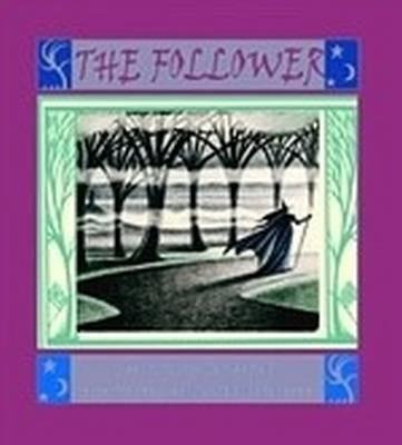The Follower (Paperback)