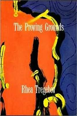 Proving Grounds (Paperback)