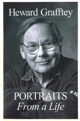 Portraits from a Life (Paperback)