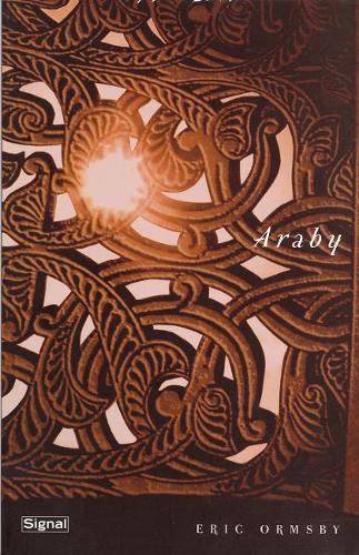 Araby (Paperback)
