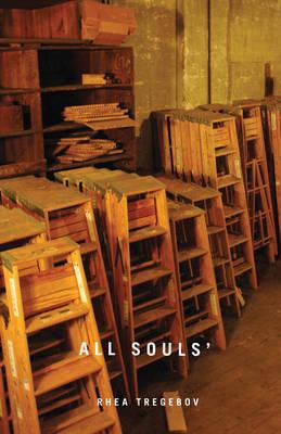 All Souls' (Paperback)