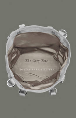 The Grey Tote (Paperback)