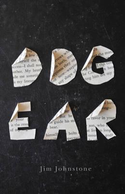 Dog Ear (Paperback)