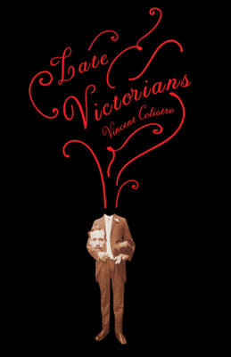Late Victorians (Paperback)