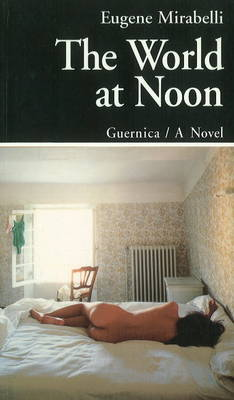 The World at Noon (Paperback)