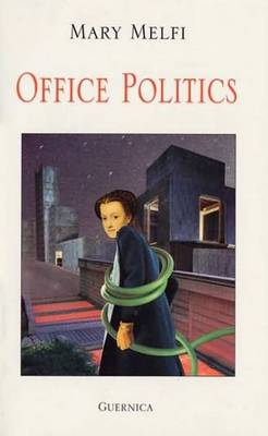 Office Politics (Paperback)