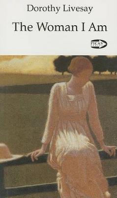 Woman I Am (Paperback)