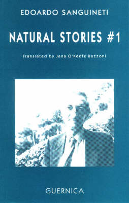 Natural Stories: No. 1 - Drama S. No. 16 (Paperback)
