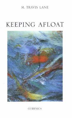 Keeping Afloat (Paperback)