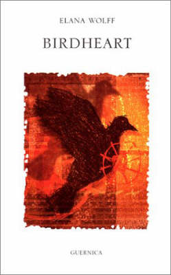 Birdheart (Paperback)